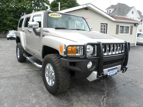 hummer h3 for sale new york. Black Bedroom Furniture Sets. Home Design Ideas