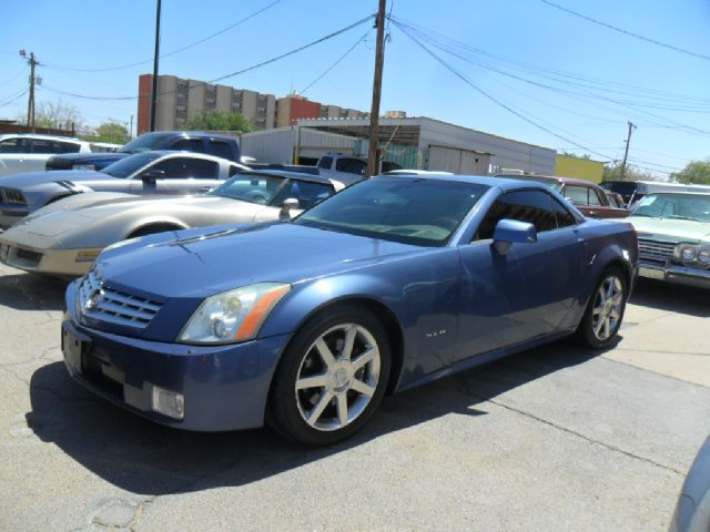 used cadillac xlr for sale. Cars Review. Best American Auto & Cars Review