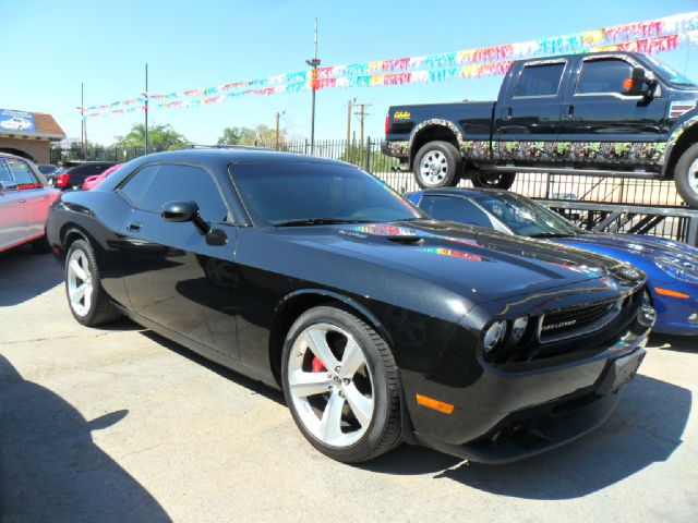 Cars for sale buy on cars for sale sell on cars for sale for Rainbow motors el paso tx