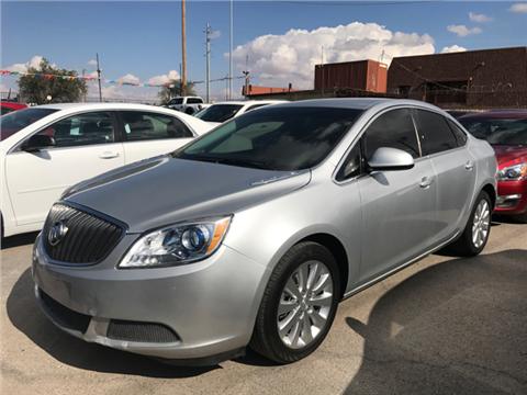 Buick For Sale El Paso Tx Carsforsale Com