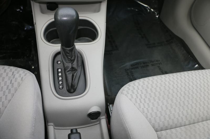 2010 Chevrolet Cobalt LT 4dr Sedan - Middleboro MA