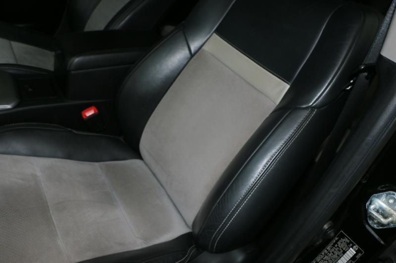 2012 Toyota Camry SE V6 4dr Sedan - Middleboro MA