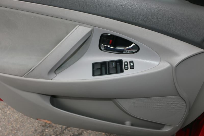 2007 Toyota Camry CE 4dr Sedan (2.4L I4 5A) - Middleboro MA