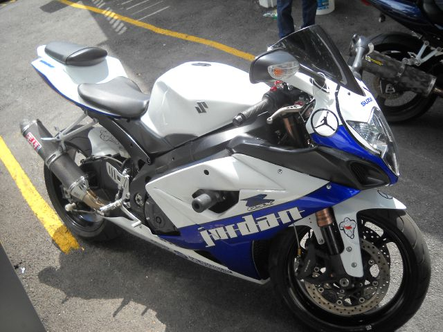 gsxr 1000 michael jordan for sale images amp pictures   becuo