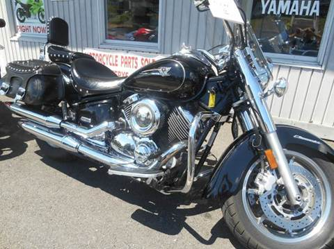 1995 Harley-Davidson FLHTC ELECTRA GLIDE CLASSIC