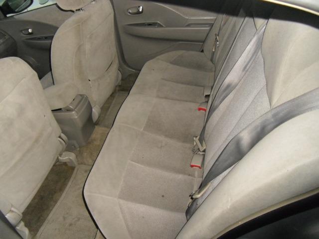 2000 MERCEDES S-CLASS S430