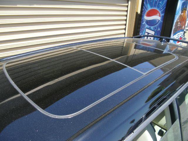 2011 MINI COOPER CLUBMAN S 3DR WAGON