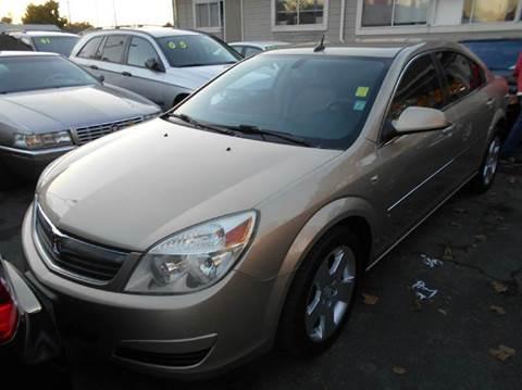 Crows Auto Sales >> Crow`s Auto Sales - Used Cars - San Jose CA Dealer