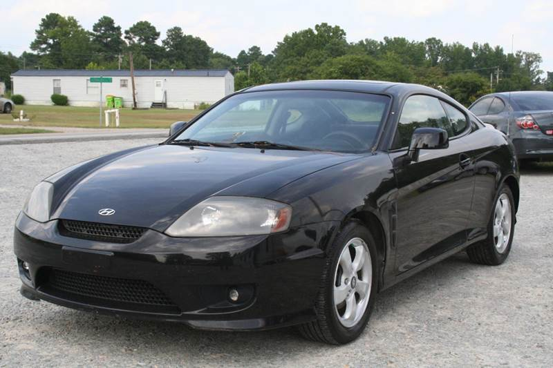 limited safety photo exterior features buy tiburon gt coupe hyundai