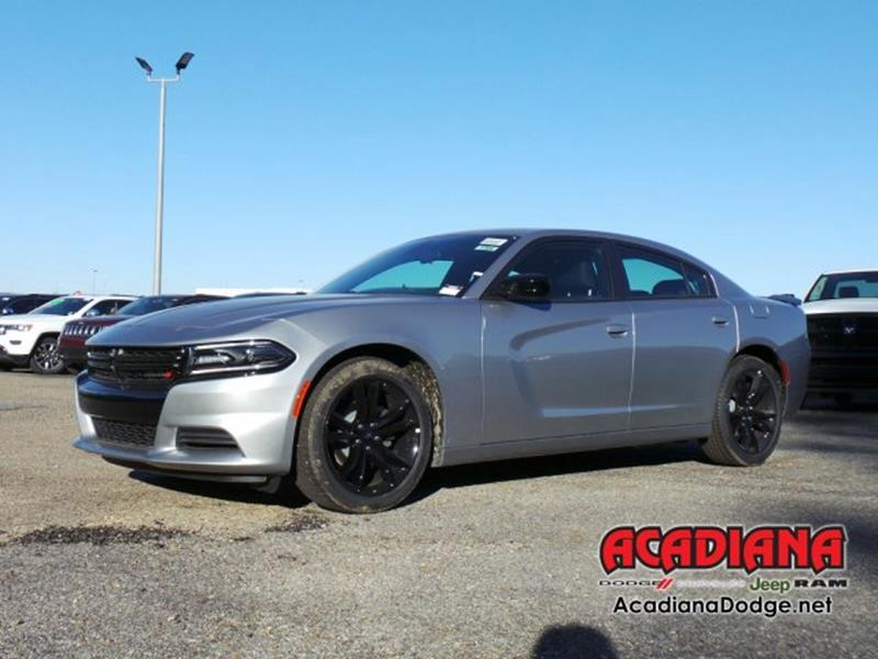 Dodge Charger For Sale In Louisiana Carsforsale Com