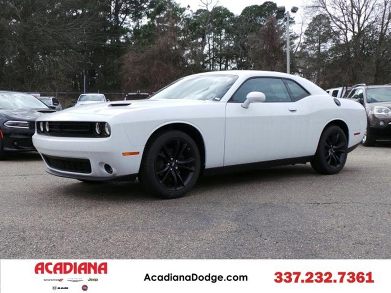 dodge challenger for sale in lafayette la. Black Bedroom Furniture Sets. Home Design Ideas
