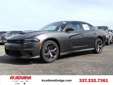 Dodge Charger For Sale in Lafayette, LA - Carsforsale.com®