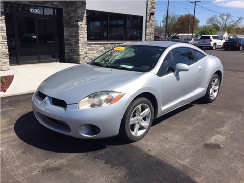 Best Choice Auto - Buy Here Pay Here Used Cars - Evansville IN Dealer