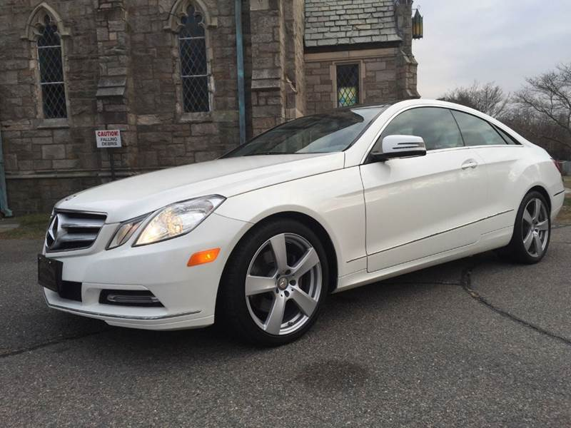 2013 mercedes benz e class e350 4matic awd 2dr coupe in for 2013 mercedes benz e350 4matic