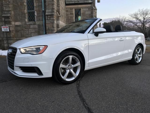 Used Cars For Sale WAKEFIELD Massachusetts Used Car Dealer - Audi dealers in massachusetts