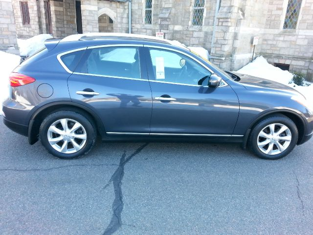 2010 infiniti ex35 journey awd 4dr crossover for sale in. Black Bedroom Furniture Sets. Home Design Ideas