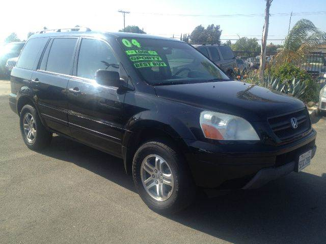 used honda pilot durham nc for sale on