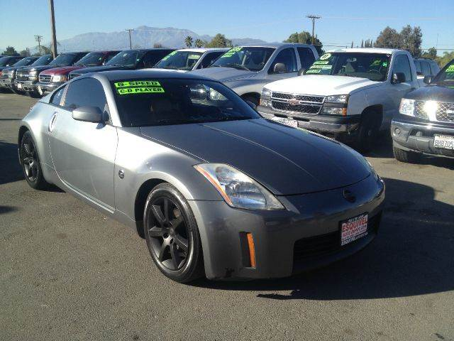 used nissan 350z for sale by owner buy cheap pre owned nissan html autos weblog. Black Bedroom Furniture Sets. Home Design Ideas
