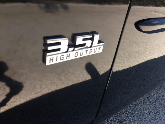 2010 Dodge Charger SXT 4dr Sedan - Rialto CA