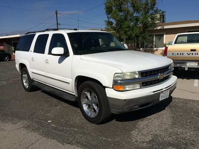 Craigslist Used Cars For Sale In Bryan Tx