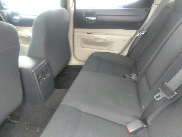 2006 Dodge Charger SE 4dr Sedan - Rialto CA