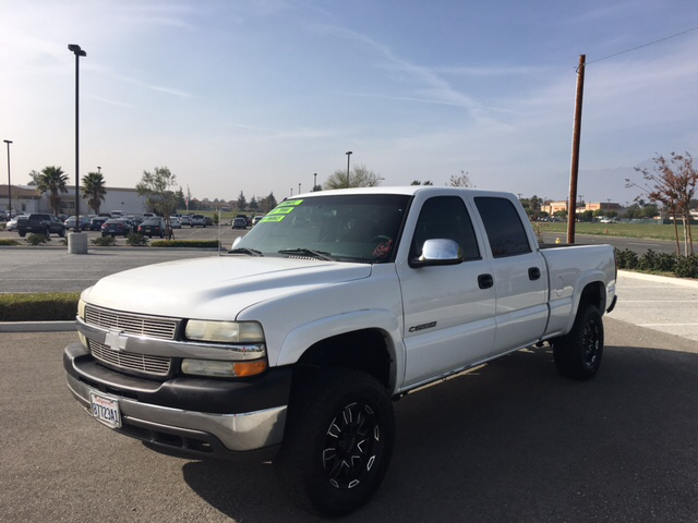 2002 chevrolet silverado 1500 towing autos post. Black Bedroom Furniture Sets. Home Design Ideas