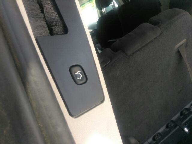 2014 Dodge Grand Caravan SXT 30th Anniversary 4dr Mini-Van - Rialto CA