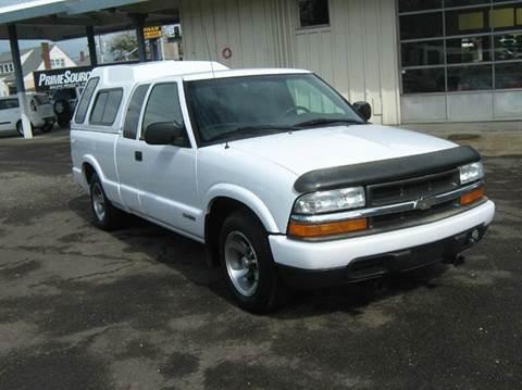 Car Dealerships Near Albany Oregon