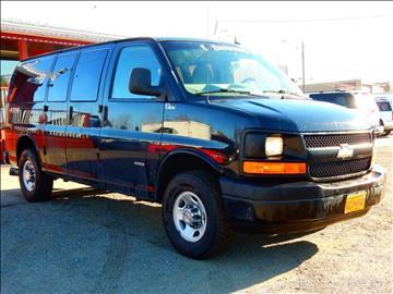 stepvan trucks for sale anchorage ak. Black Bedroom Furniture Sets. Home Design Ideas