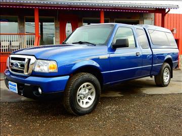 Ford Ranger For Sale Alaska Carsforsale Com