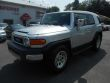 2007 Toyota FJ Cruiser for sale in New Windsor NY