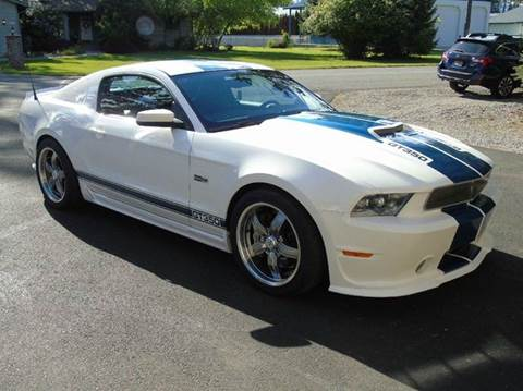 ford mustang for sale chicago il. Black Bedroom Furniture Sets. Home Design Ideas