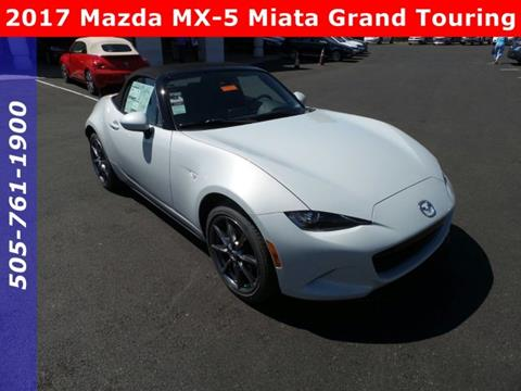 sale for mazda cebu used miata miatain philippines sales