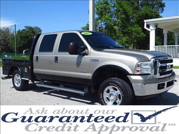 Universal Auto Sales Of Plant City Used Cars Trucks Fl Upcomingcarshq Com