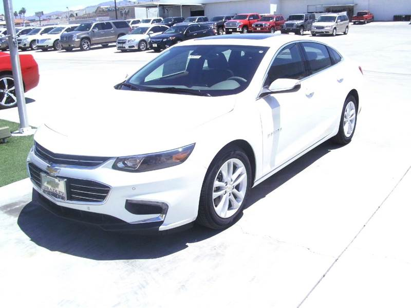 2016 Chevrolet Malibu Lake 20Havasu 20City AZ 263537251 moreover Malibu Theft Security Light furthermore Chevy Lumina 3 1 Engine Control Schematic additionally Disable also Traverse Timing Chains. on chevy malibu theft system problems