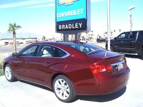 Chevrolet impala for sale new york for Victory motors royal oak