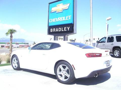 Cars For Sale In Lake Havasu City Az Carsforsale Com