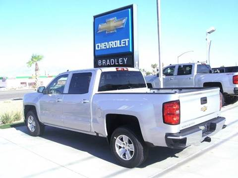 Cars And Trucks For Sale In Parker Az