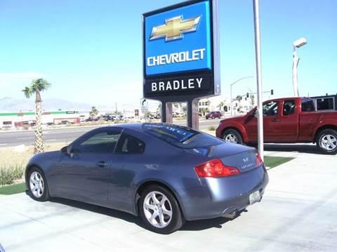 Best Used Cars For Sale Lake Havasu City Az Carsforsale Com