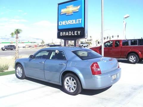 2009 Chrysler 300 for sale in Lake Havasu City, AZ