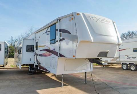 Coachmen for sale summersville wv for The motor coach outlet burleson tx