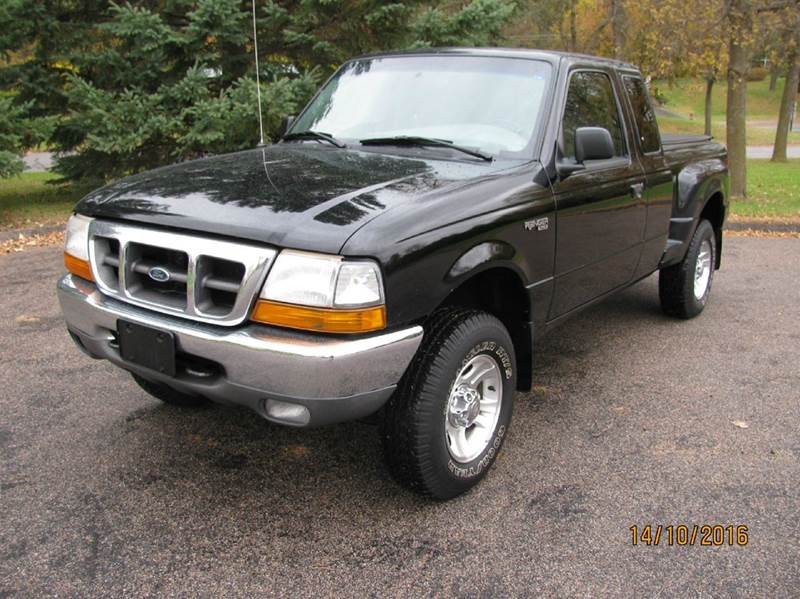 2000 ford ranger for sale in wichita ks. Cars Review. Best American Auto & Cars Review