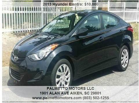 Best Used Cars For Sale Aiken Sc Carsforsale Com