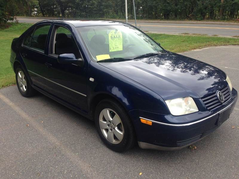 2004 volkswagen jetta 4dr gls 1 8t turbo sedan in concord ma ace motor cars. Black Bedroom Furniture Sets. Home Design Ideas