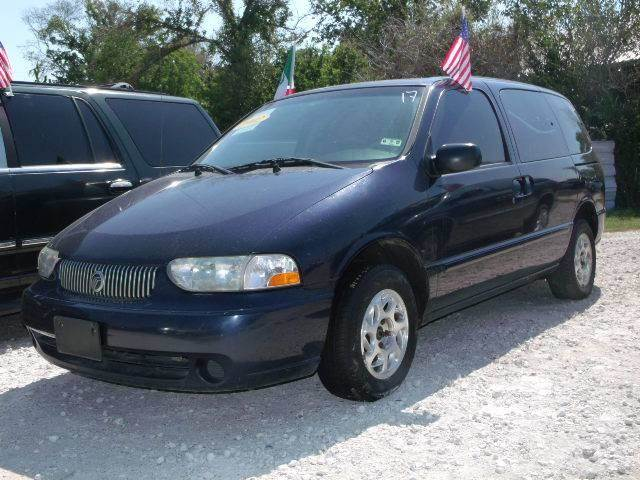 Cheap Used Cars Charleston Sc
