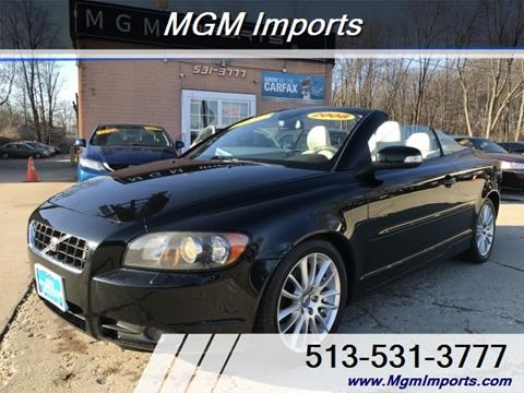 manasquan used htm nj stock sale volvo for convertible