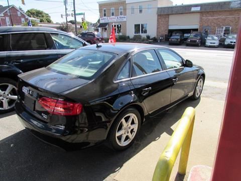 aw auto sales  cars allentown pa dealer