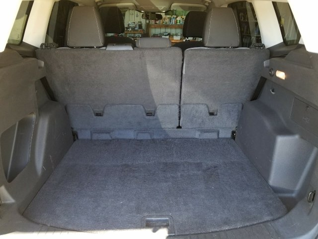 2015 Ford Escape AWD SE 4dr SUV - Hartford KY