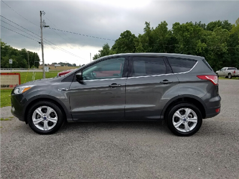 Ford escape for sale sachse tx for Lakeside motors inc sachse tx