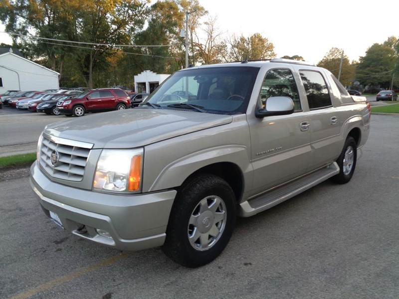 Www Craigslist Com In Rockford Il Cars For Sale